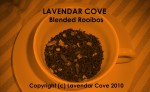 Blended Rooibos